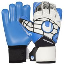 Gants Uhlsport Junior Eliminator Soft 2016 sur la boutique du gardien BDG