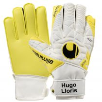 Gants Uhlsport Junior Eliminator Unlimited Lloris Soft Advanced