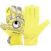 Gants Uhlsport Junior Eliminator Unlimited StarterSoft