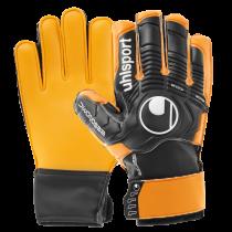 Gants Uhlsport Junior Ergonomic Soft Advanced 2015