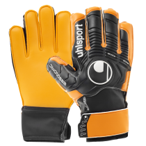 Gants Uhlsport Junior Ergonomic Soft Advanced 2015