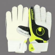 Gants Uhlsport Junior Fangmaschine Starter Soft 2013