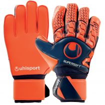 Gants Uhlsport Junior Next Level Supersoft 2019