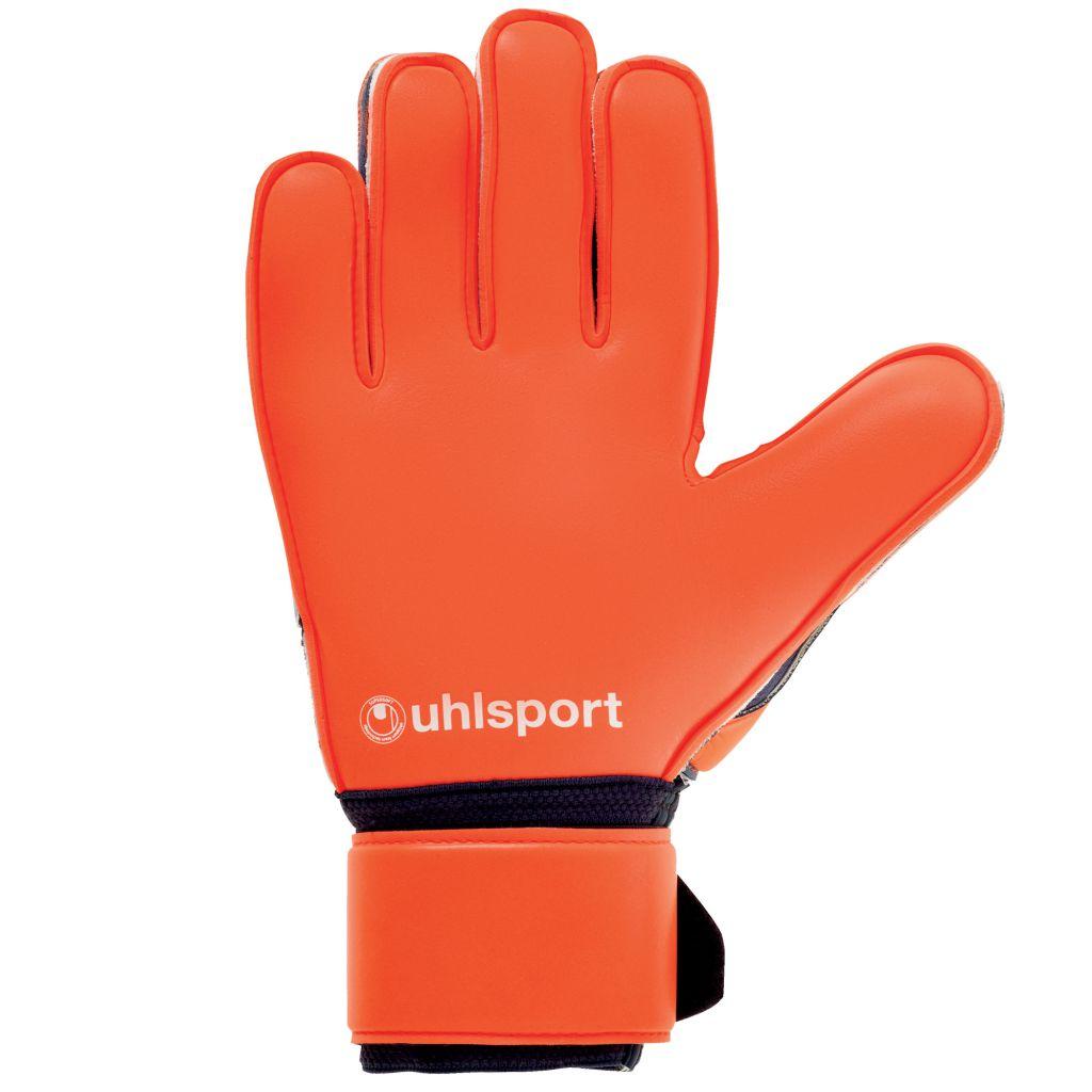 Gants Uhlsport Junior Next Level Supersoft 2019