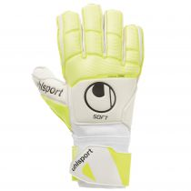 Gants Uhlsport Junior Pure Alliance Soft Flex Frame (barettes) 2020