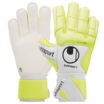 Gants Uhlsport Junior Pure Alliance Supersoft 2020