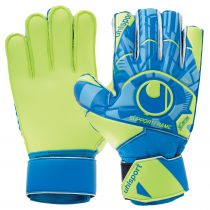 Gants Uhlsport Junior Radar Control Soft SF (avec barrettes) 2019