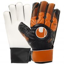 Gants Uhlsport Junior Soft Advanced 2017