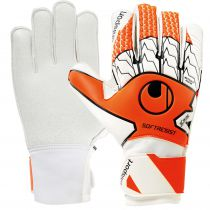 Gants Uhlsport Junior Soft Resist 2020