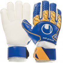 Gants Uhlsport Junior Soft Rollfinger 2018