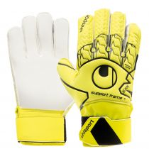 Gants Uhlsport Junior Soft SF+ (barrettes) 2018
