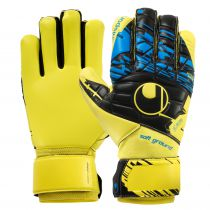 Gants Uhlsport Junior Speed Up Now Soft HN COMP 2017