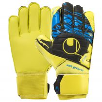Gants Uhlsport Junior Speed Up Now Soft Pro 2017