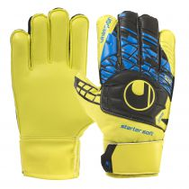 Gants Uhlsport Junior Speed Up StarterSoft