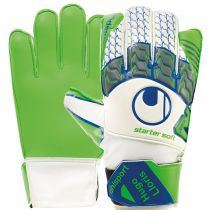 Gants Uhlsport Junior Tensiongreen Lloris Starter Soft 2018