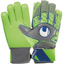 Gants Uhlsport Junior Tensiongreen Soft Advanced 2018