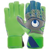Gants Uhlsport Junior Tensiongreen Soft HN Comp 2018