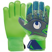 Gants Uhlsport Junior Tensiongreen Soft Pro 2018