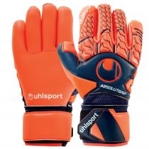 Gants Uhlsport Next Level Absolutgrip Finger Surround 2019