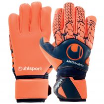 Gants Uhlsport Next Level Absolutgrip HN 2019