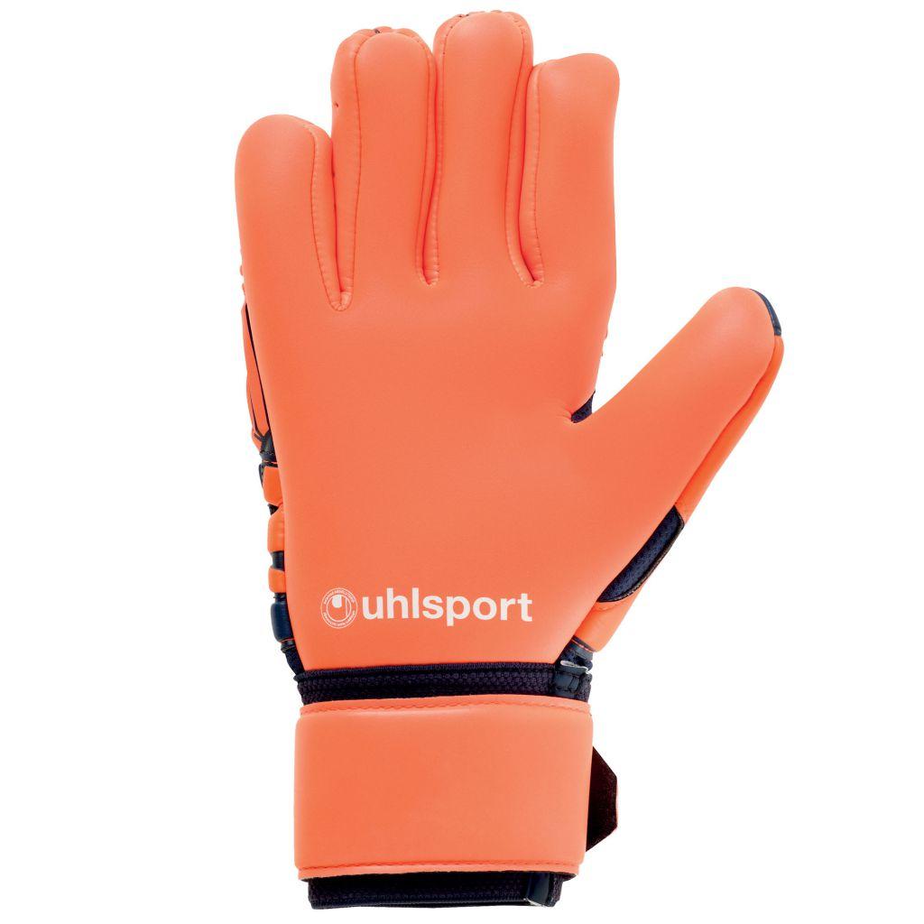 Gants Uhlsport Next Level Absolutgrip HN 2019