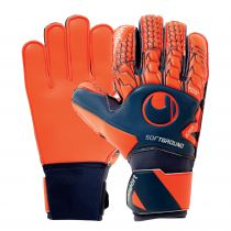 Gants Uhlsport Next Level Soft Pro 2019