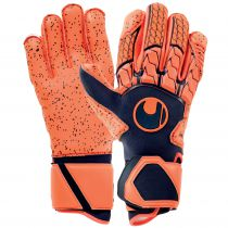Gants Uhlsport Next Level Supergrip 2019
