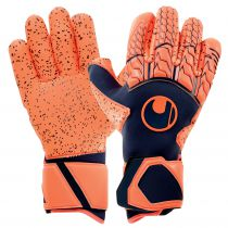 Gants Uhlsport Next Level Supergrip Finger Surround 2019