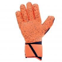 Gants Uhlsport Next Level Supergrip Finger Surround 2019