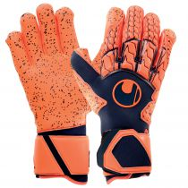 Gants Uhlsport Next Level Supergrip HN 2018