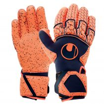 Gants Uhlsport Next Level Supergrip Reflex 2019