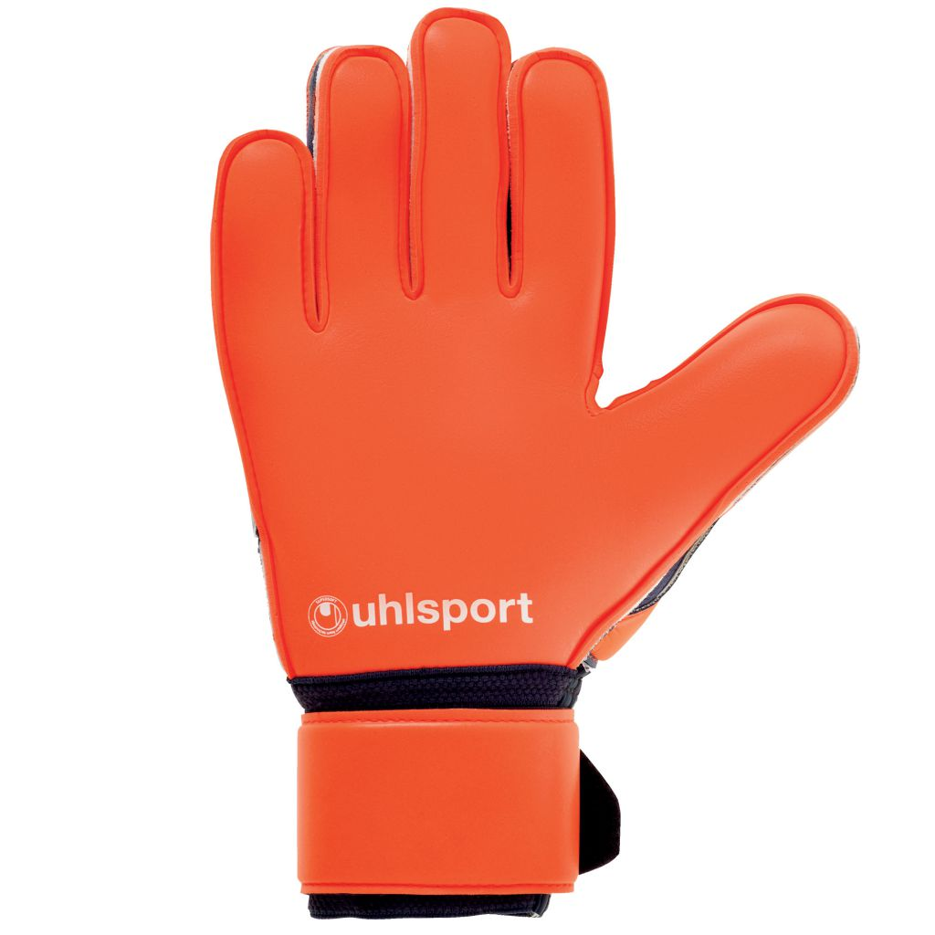 Gants Uhlsport Next Level Supersoft 2019