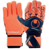 Gants Uhlsport Next level Supersoft HN 2019