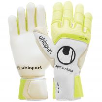 Gants Uhlsport Pure Alliance Absolutgrip Reflex 2020