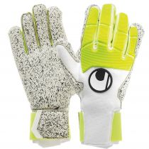 Gants Uhlsport Pure Alliance Supergrip + 2020