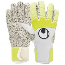 Gants Uhlsport Pure Alliance Supergrip + Finger Surround 2020