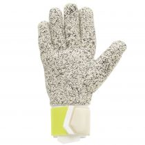 Gants Uhlsport Pure Alliance Supergrip + Finger Surround 2020