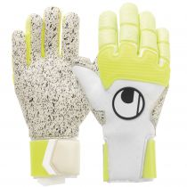 Gants Uhlsport Pure Alliance Supergrip + Reflex 2020