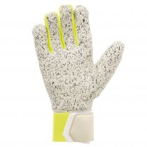 Gants Uhlsport Pure Alliance Supergrip HN + 2020
