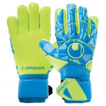 Gants Uhlsport Radar Control Absolutgrip HN 2019