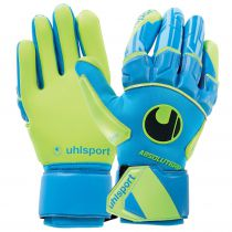 Gants Uhlsport Radar Control Absolutgrip Reflex 2019