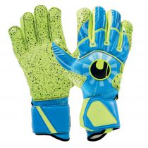 Gants Uhlsport Radar Control Supergrip 2019