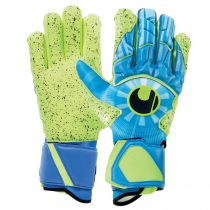 Gants Uhlsport Radar Control Supergrip HN 2019