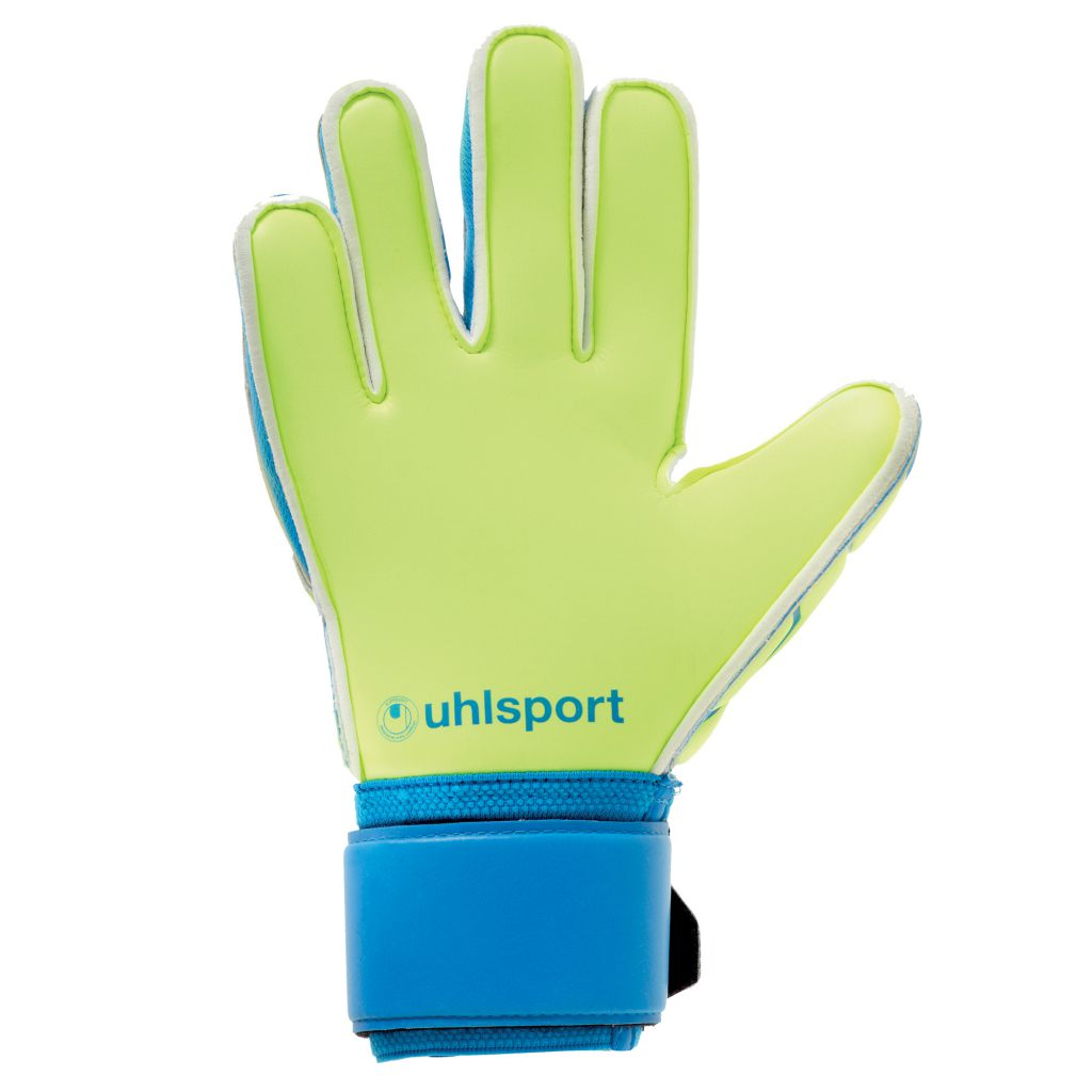Gants Uhlsport Radar Control Supersoft 2019