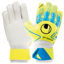 Gants Uhlsport Soft Advanced 2020