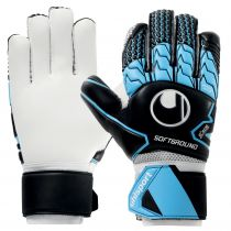 Gants Uhlsport Soft HN Comp 2019