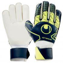 Gants Uhlsport Soft RF 2019