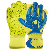 Gants Uhlsport Speed Up Lloris Supergrip
