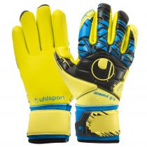 Gants Uhlsport Speed Up Now Absolutgrip Finger Surround 2017