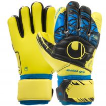 Gants Uhlsport Speed Up Now Absolutgrip HN 2017